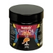 Emu Oil Muscle & Joint Rub 60ml