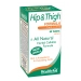 Hip and Thigh Formula 60's