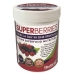 SuperBerries Powder 180g