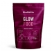 Glow Food 200g (Currently Unavailable)