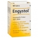 Engystol 50 Tablets