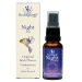 Night Spray 25ml