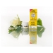HayMax Pure (approx 5ml) for Hayfever