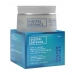 Digital Defence Day & Night Moisturising Protection Cream 50ml