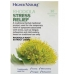 Rhodiola Stress Relief 30's