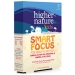 Kids Smart Focus 27's