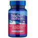Super Antioxidant Protection 30's