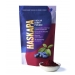 Haskap Berry Powder 100g