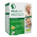 MindCare Protect 30 + 30 capsules