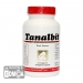 Tanalbit 120's (Currently Unavailable)