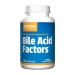 Bile Acid Factors 90's (Currently Unavailable)