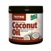 Coconut Oil (Ideal for Cooking) 473ml