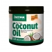 Coconut Oil (Extra Virgin) 473ml