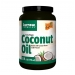 Coconut Oil (Extra Virgin)  946ml