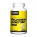 Glucosamine + Chondroitin + MSM 120's (Currently Unavailable)