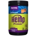 Hemp Protein 454g (Currently Unavailable)