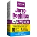 Jarro-Dophilus Women (10 billion) 30's