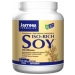 Iso Rich Soy 400g