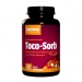 Toco-Sorb 60 softgels (Currently Unavailable)