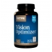 Vision Optimizer 90's (Currently Unavailable)