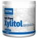 Xylitol 227g