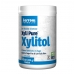 Xylitol 454g