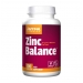 Zinc Balance 100's (Currently Unavailable)