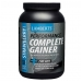 Complete Gainer Strawberry 1816g