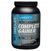 Complete Gainer Chocolate 1816g