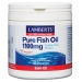 Pure Fish Oil 1100mg 120's