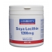 Soya Lecithin 1200mg 120's