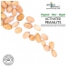 Activated Peanuts (Organic) 125g