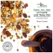 Activated Live Trail Mix Tamari Coated (Organic) 125g