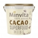 Cacao Superfood Nibs 250g