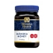 MGO 100+ Pure Manuka Honey 500g
