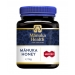 MGO 100+ Pure Manuka Honey 1kg (Currently Unavailable)