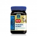MGO 400+ Pure Manuka Honey 500g