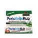 Perio Rub Smoothing Gel (Tooth &Gums) 14g