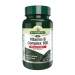 Vitamin B Complex 100mg (Time Release) 30's