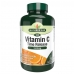 Vitamin C 1000mg Time Release 180's