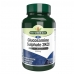Glucosamine Sulphate 2KCl 1500mg 90's