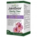 JointEeze® Devils Claw 300mg 90's