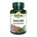 Quercetin Formula with Vitamin B5 and Pine Bark Extract 90's