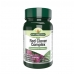 Red Clover Complex with Sage Siberian Ginseng & Liquorice 60's