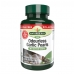 Odourless Garlic Pearls 120's