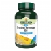 Cold Pressed Evening Primrose Oil 1000mg 90's