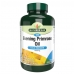 Cold Pressed Evening Primrose Oil 1000mg 180's