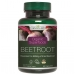 Organic Superfoods Beetroot Extract 60's