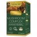 Organic Superfoods Mushroom Complex 60's (Currently Unavailable)