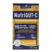 NutriGUT-C with Inulin & Magnesium 120g